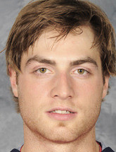 Holtby S Long Lost Twin Brother Actor Derek Waters Braden picture