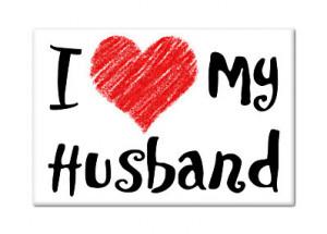 love_my_husband.jpg