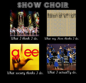 Show Choir MemeChoirs Problems, Choirs Kids, Music Choirs, Show Choirs ...
