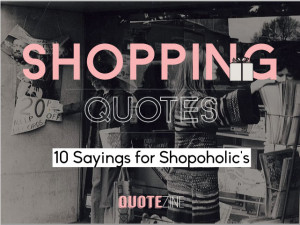 shopping-quotes-10-best.jpg