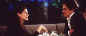 Cheesy Romantic Comedy Movie Lines