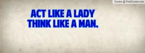 act_like_a_lady-82179.jpg?i