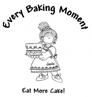 cake decorating supplies/classes