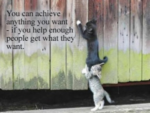 Achievement quotes and sayings 1 e34eea4f