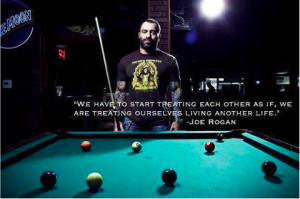... on 22 07 2013 by quotes pictures in 480x319 joe rogan quotes pictures