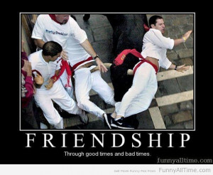 ... Entry: FAIL AND EPIC Next Entry: FUNNY QUOTES ABOUT LOVED AND LOST