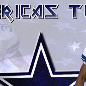 Dallas-Cowboys-Roy-Williams-Facebook-Cover.jpg