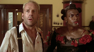 The_Fifth_Element_Bruce_Willis_Chris_Tucker.jpg