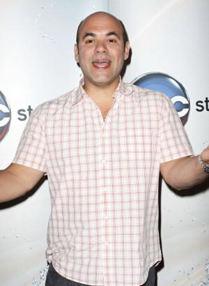 Ian Gomez Picture 2