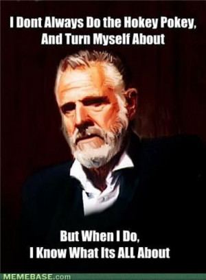 love Dos Equis memes