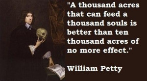 William bernbach famous quotes 1