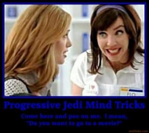 progressive tori spelling stephanie progressive checkout progressive ...