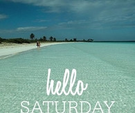 bill 2014 11 10 13 33 11 have a relaxing saturday quote quotes ...