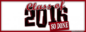 Class Of 2015 Sayings Tumblr For class of 2015 slogans