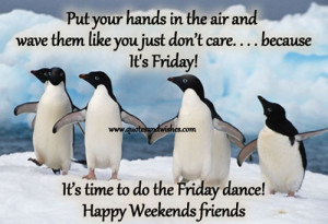 Happy Wekend Picture Quotes And Messages, Funny Weekend Jokes