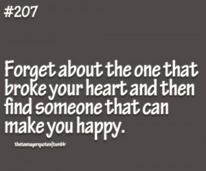 teenage-quotes-sayings-meaningful-heart-broken-happy.jpg