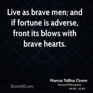 quotes about why men lie