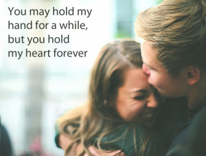 25 Best Romantic Quotes Ever