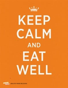 Healthy Eating Quotes Healthy eating for the nyu