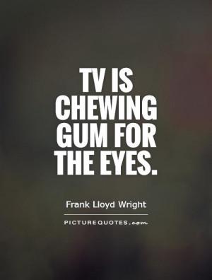 Quotes About Bubble Gum