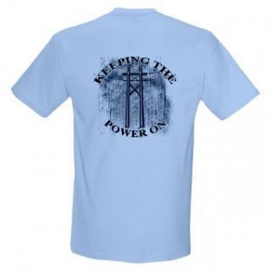 electrical lineman tshirts electrical lineman union electrical lineman ...