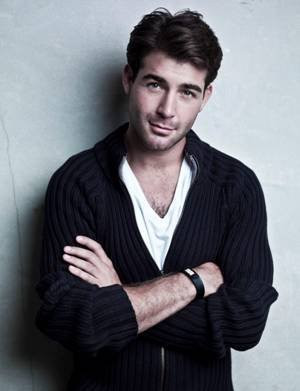 11 november 2009 names james wolk james wolk
