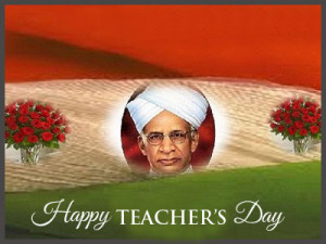 ... .com/2012/09/best-quotes-on-teachers-teachers-day-significance