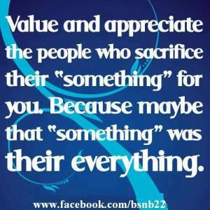 People, Life, Inspiration, Appreciation Quotes, Ungrateful People ...