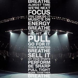 cheer cheerleading inspirational stunts