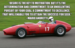 mario-andretti-desire-success-quote-ferrari-guyism