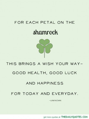 happy-st-patricks-day-irish-ireland-quotes-sayings-pictures-18.jpg