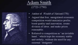smithAdampoints500.jpg