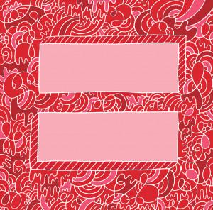 1330-20130327-MarriageEquality