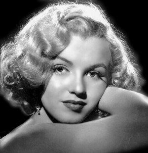 Marilyn Monroe: Info + Videos + Fotos - Taringa!