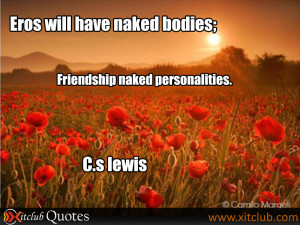 16048-20-most-popular-quotes-c-s-lewis-most-famous-quote-c.s-lewis-17 ...