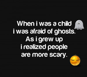 People-are-scary.jpg