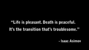 death quotes,death quote