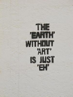 amazing, art, cool, earth, quote, quotes, text
