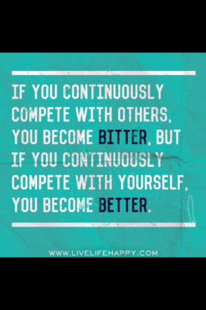 Keep improving yourself. #self-improvement #under30ceoLife Quotes, Fit ...