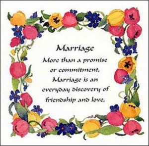 ... has blessed them with a happy marriage happy anniversary mom and dad