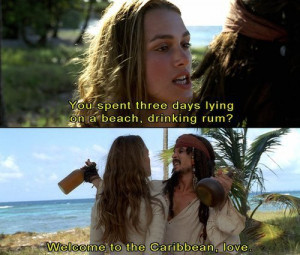 Topics: Captain Jack Sparrow Picture Quotes , Funny Picture Quotes ...