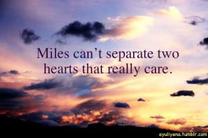 ... s3.favim.com/orig/40/distance-hearts-love-miles-Favim.com-331995.jpg
