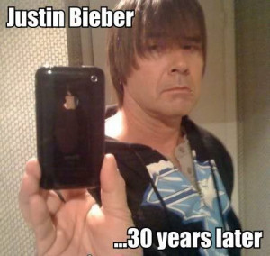 Ask The Facts That JB Gay Say that