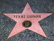 Texas Guinan Pictures