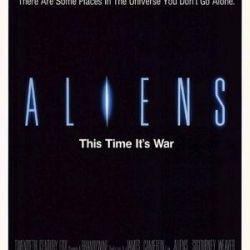 aliens-movie-quotes.jpg