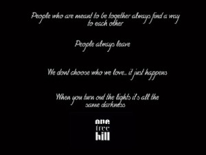 ... Quotes Wallpaper Hdwallpaper, Real Life Quotes Friendship, David Ortiz