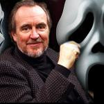 Wes Craven Updates Scream 5′s Lack of Updates (Added: New Cryptic ...