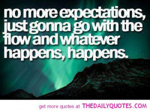 no-more-expectations-quote-pic-relationship-quotes-lifes-sayings ...