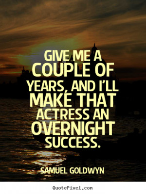 funny success quotes and sayings