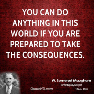 ... quotes guide to in a i can do anything quotes or two some quotes